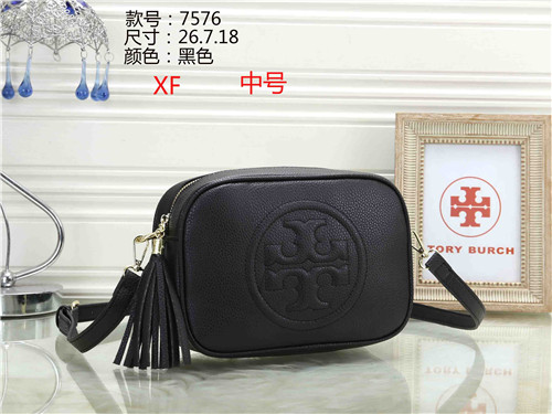 TORY BURCH small bag-006