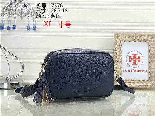 TORY BURCH small bag-007