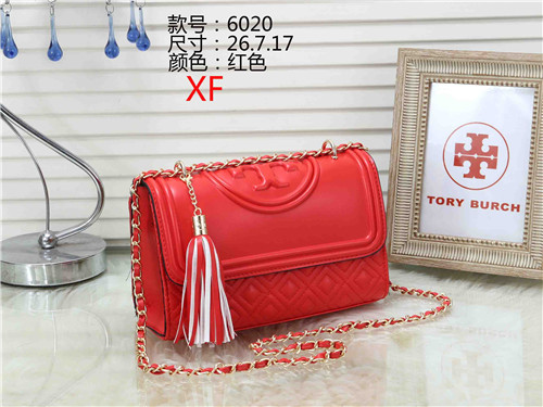 TORY BURCH small bag-009