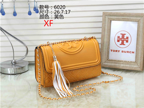 TORY BURCH small bag-010