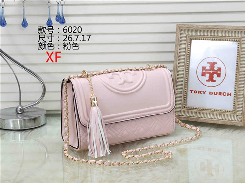 TORY BURCH small bag-011