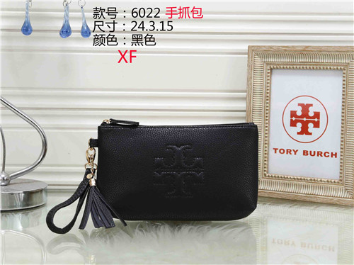 TORY BURCH small bag-012