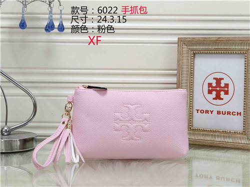 TORY BURCH small bag-013