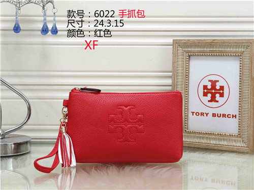 TORY BURCH small bag-014