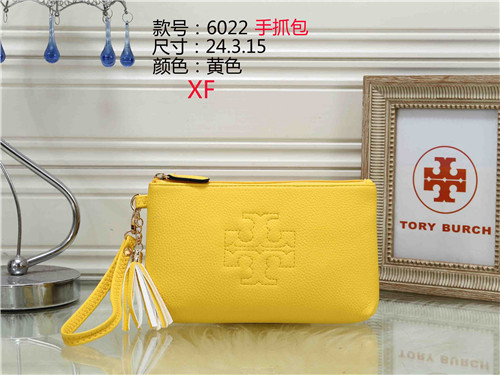 TORY BURCH small bag-015