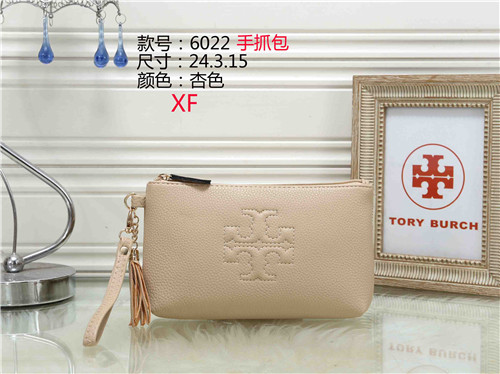 TORY BURCH small bag-016