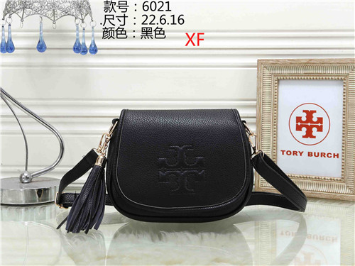 TORY BURCH small bag-017