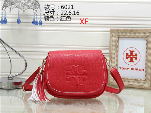 TORY BURCH small bag-018