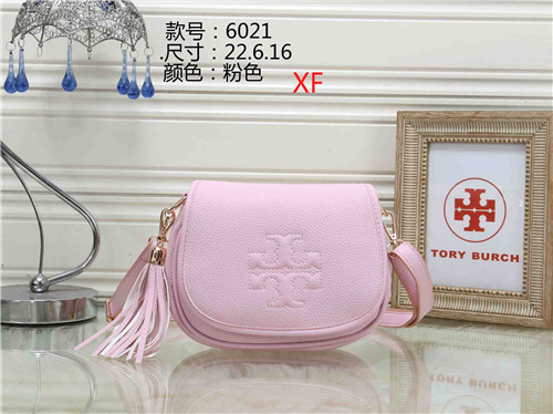 TORY BURCH small bag-020