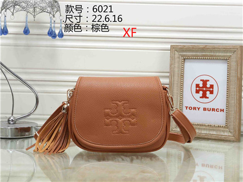 TORY BURCH small bag-021