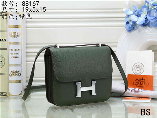 Hermes small bag-019