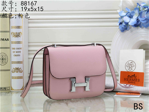 Hermes small bag-020