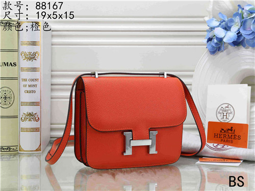 Hermes small bag-021