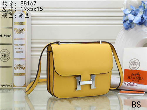 Hermes small bag-022