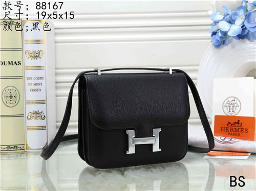 Hermes small bag-023