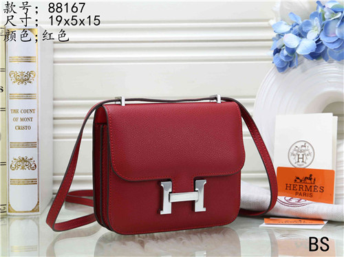 Hermes small bag-024