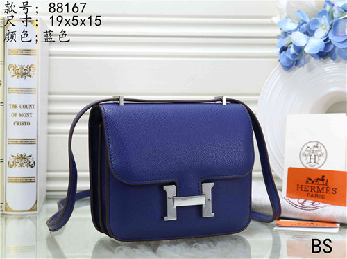 Hermes small bag-025