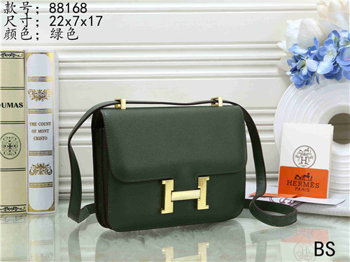 Hermes small bag-026