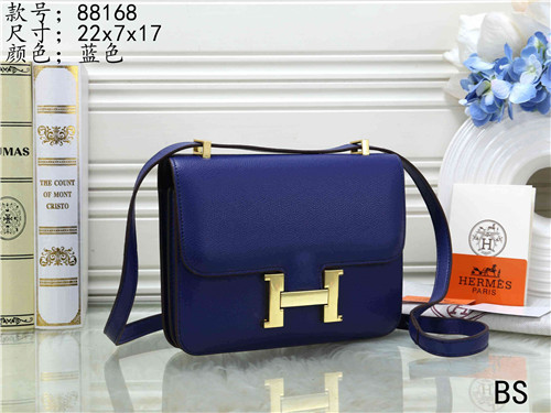 Hermes small bag-027