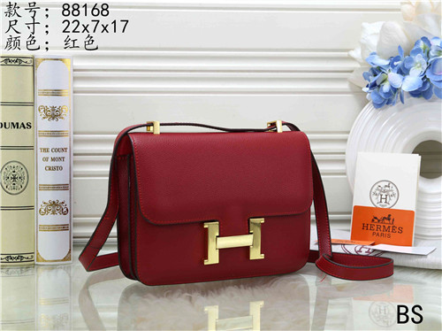 Hermes small bag-028