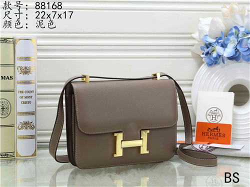 Hermes small bag-029