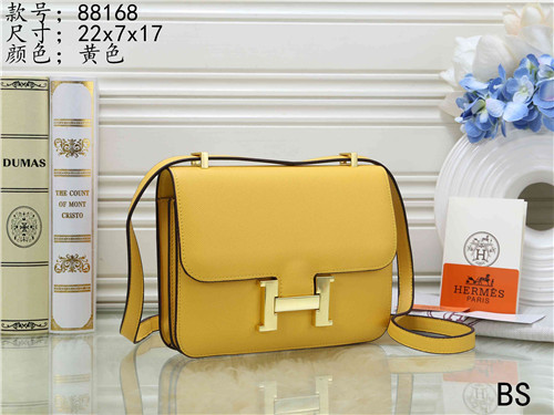 Hermes small bag-030