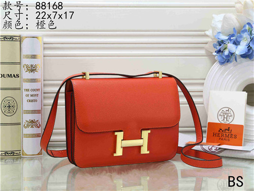 Hermes small bag-031