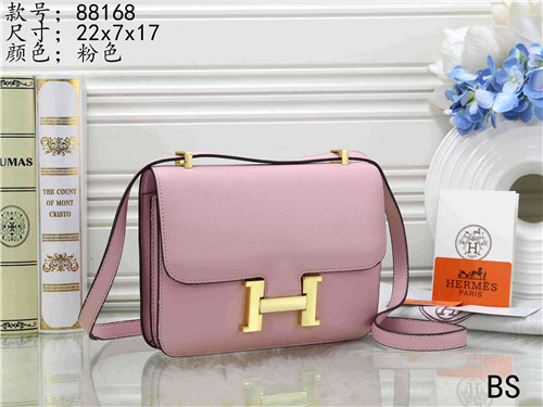 Hermes small bag-032