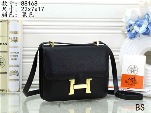 Hermes small bag-033