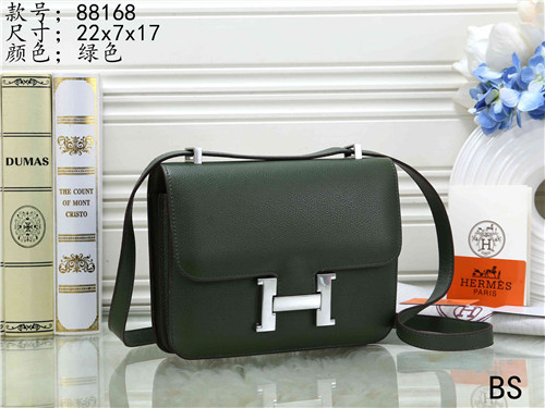 Hermes small bag-035