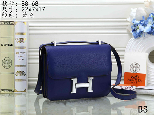 Hermes small bag-036