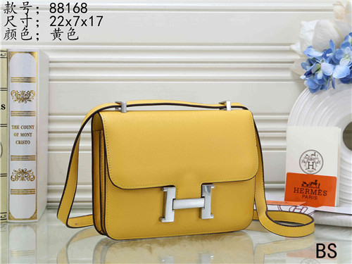 Hermes small bag-037