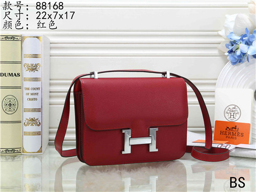 Hermes small bag-038