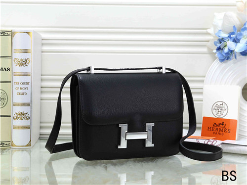 Hermes small bag-039