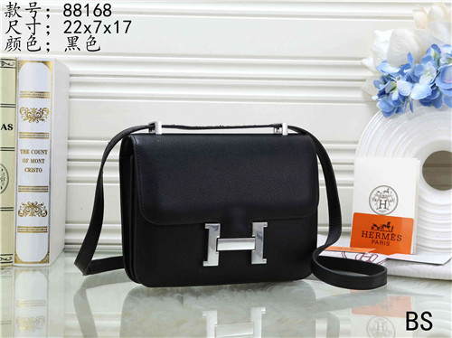 Hermes small bag-040