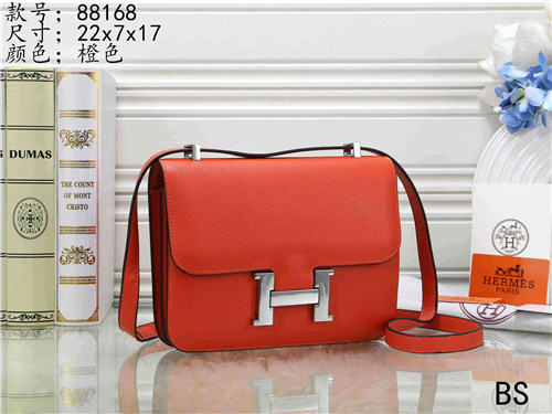 Hermes small bag-041