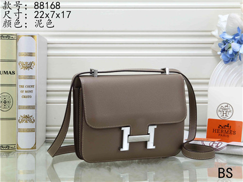 Hermes small bag-042
