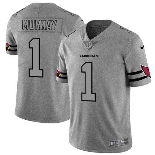 Arizona Cardinals Limited Jersey-331