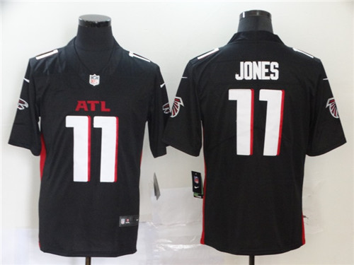 Atlanta Falcons Limited Jersey-367