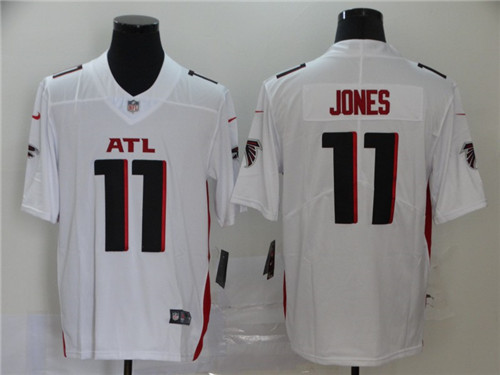 Atlanta Falcons Limited Jersey-370