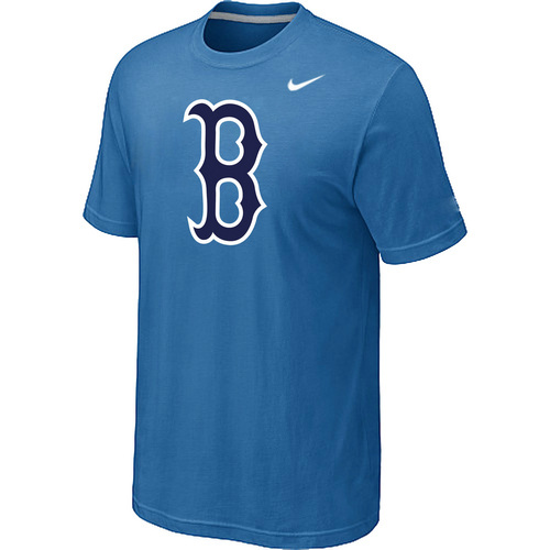 Boston Red Sox T-Shirt-021