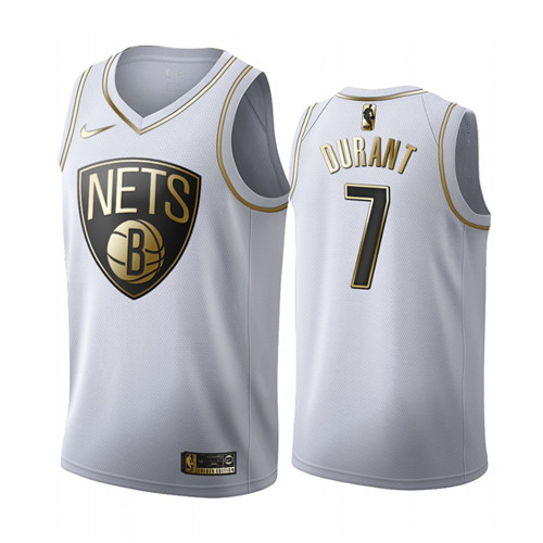 Brooklyn Nets Game Jerseys-034