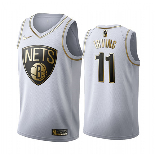 Brooklyn Nets Game Jerseys-035
