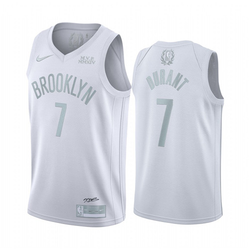 Brooklyn Nets Game Jerseys-037