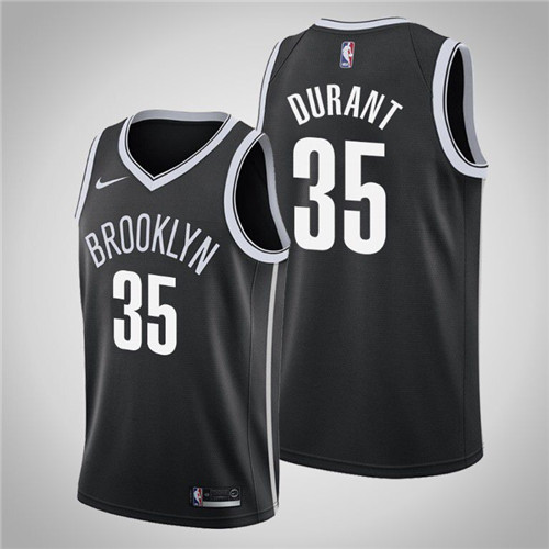 Brooklyn Nets Game Jerseys-008