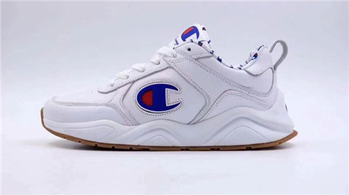 Champion Shoes-W-008