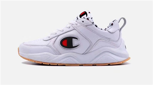 Champion Shoes-W-009