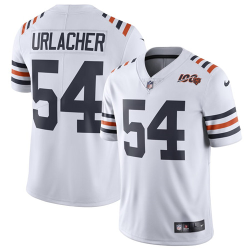 Chicago Bears Limited Jersey-472