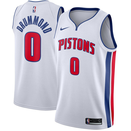 Detroit Pistons Game Jerseys-006