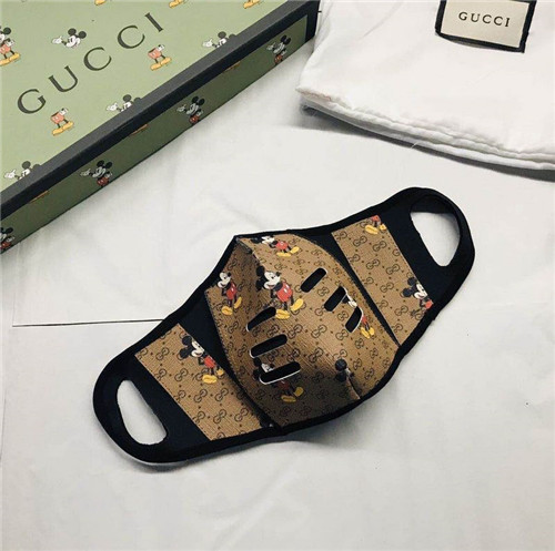 GUCCI Mask-003